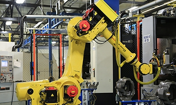 What are the product features of non-standard automation equipment?